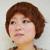 西田 恭子
