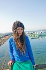 asuka_aoya091114