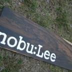 nobulee-1